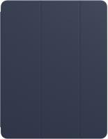 Чехол для планшета Apple Smart Folio for iPad Pro 12.9 Deep Navy / MJMJ3 -