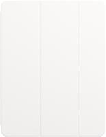 Чехол для планшета Apple Smart Folio for iPad Pro 12.9 White / MJMH3 -