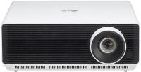 Проектор LG ProBeam Laser UHD 4K / BU50NST -