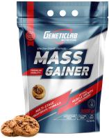 Гейнер Geneticlab Mass Gainer (3000г, печенье) -