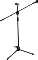 Стойка микрофонная Biema Tripod FL (с держателями для микрофонов) -