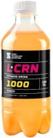 L-карнитин Sport Technology Nutrition 1000 (0.33л, персик) -