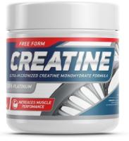 Креатин Geneticlab Creatine Powder (300г, нейтральный) -