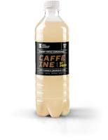 Энергетический напиток Sport Technology Nutrition Кофеин 2000 плюс (0.5л, лайм-имбирь-лимонграсс-мята) -