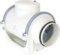 Вентилятор канальный Soler&Palau TD EVO-100 VAR / 5211007200 -