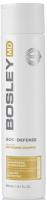 Шампунь для волос Bosley MD Deffense Color Safe Nourishing Shampoo (300мл) -