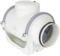 Вентилятор канальный Soler&Palau TD EVO-100 T / 5211305800 -