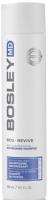Шампунь для волос Bosley MD Revive Non Color Treated Hair Nourishing Shampoo (300мл) -