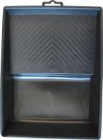 Ванночка малярная Bauwelt 01300-193325 -