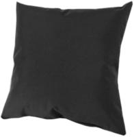 Подушка декоративная Angellini 1спс001 (серый) -