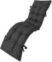 Подушка для садовой мебели Angellini 1смд001 (серый) -