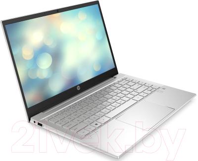 Ноутбук HP Pavilion 14-dv0018ur (37N84EA)