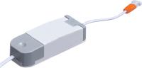Драйвер для светодиодной ленты Byled CRATER-DRIVER-9-DIM -