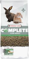 Корм для грызунов Versele-Laga Cuni Adult Complete для кроликов / 461328 (1.75кг) -