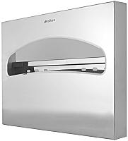 Диспенсер для накладок на унитаз Ksitex TCN-506-1/2 -