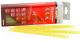 Клеевые стержни Matrix 930732 -