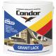 Лак CONDOR Granit Lack (2.3кг) -