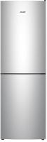 Холодильник с морозильником ATLANT ХМ 4619-180 -