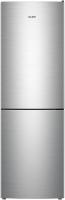 Холодильник с морозильником ATLANT ХМ 4621-141 -