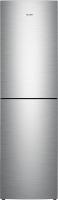 Холодильник с морозильником ATLANT ХМ 4625-141 -