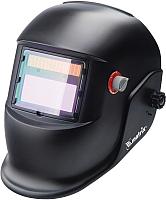Сварочная маска Matrix 89133 -