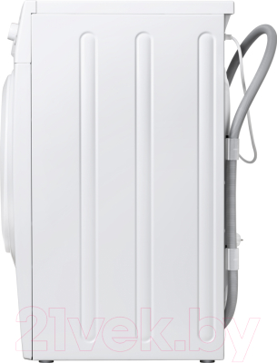 Стиральная машина ATLANT СМА 40М105-00