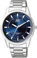 Часы наручные мужские Q&Q Q890J212 -