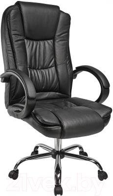 Кресло офисное Mio Tesoro Арно AF-C7307RL