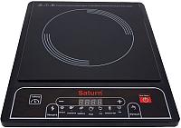 Электрическая настольная плита Saturn ST-EC0197 -