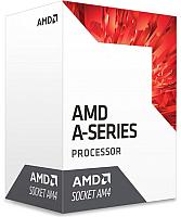 Процессор AMD A10-9700E (BOX) / AD9700AHABBOX -