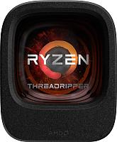 Процессор AMD Ryzen Threadripper 1920X / YD192XA8AEWOF -