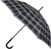 Зонт-трость Fabretti 1722 -