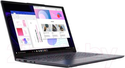 Ноутбук Lenovo Yoga Slim 7 14ITL05 (82A3005XRE)