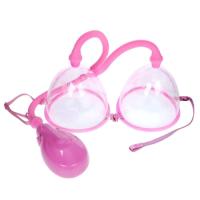 Стимулятор Baile Breast pump / BI-014091 -