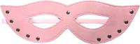 Маска эротическая Kissexpo YZ-013-pink -