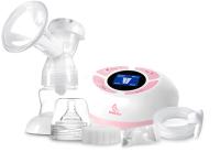 Молокоотсос электрический Horigen XN-2203HA/XH  -