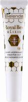 Крем для век Bielenda Royal Bee Elixir Укрепляющий против морщин (15мл) -