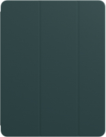 Чехол для планшета Apple Smart Folio for iPad Pro 12.9 Mallard Green / MJMK3 -