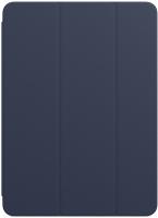 Чехол для планшета Apple Smart Folio for iPad Pro 11 Deep Navy / MJMC3 -