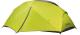 Палатка Salewa Denali III Tent / 5628-5311 (Cactus/Grey) -