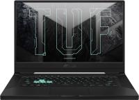 Игровой ноутбук Asus FX516PE-HN001 -