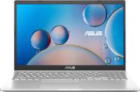 Ноутбук Asus X515EA-BQ191 -