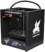 3D принтер FlyingBear Ghost 5 -