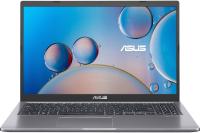 Ноутбук Asus X515JA-BQ026 -