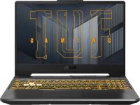 Игровой ноутбук Asus FX506HM-AZ138 -