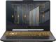 Игровой ноутбук Asus FX506HM-AZ110 -