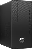 Системный блок HP 290 G4 Micro Tower (2T7T2ES) -