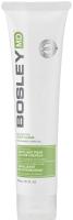 Скраб для кожи головы Bosley MD Rejuvenating Scalp Scrub (150мл) -