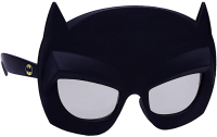 Очки солнцезащитные Sun-Staches Бэтмен / SG2585 -