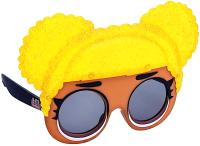 Очки солнцезащитные Sun-Staches Квин Би / SG3660 -